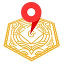 Yandex Maps for Gutenberg