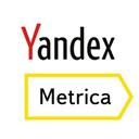 Yandex Metrica