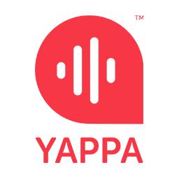 Yappa Widget