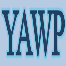 YAWP Utils