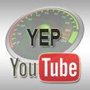 Youtube Embed Performance