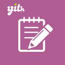 YITH WooCommerce Bulk Product Editing