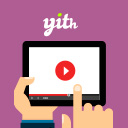 YITH WooCommerce Featured Video