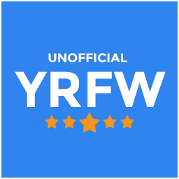 Yotpo Reviews for WooCommerce (Unofficial)