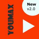 Youtube Video Grid | Youmax