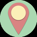 Your Current Location On Map