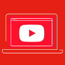 Youtube Channel Gallery