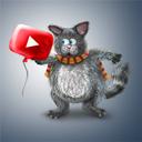 Youtube SpeedLoad