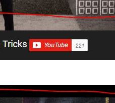 ytSubscribe – Youtube Subscribe Button