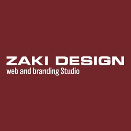 Zaki Notifications Hider