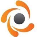 Zen Cart for WordPress (zen4wp)