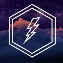 Zeus WordPress Admin