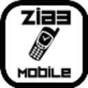Zia3 CSS Fullscreen Background Slideshow