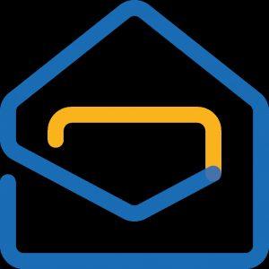 Zoho Mail for WordPress