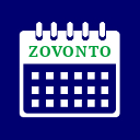 Zovonto Bookings and Appointments