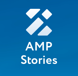 AMP Stories for WordPress – by Ztorie