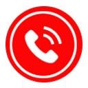 ZVI CallBack widget