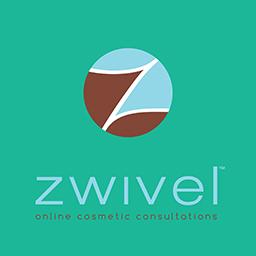Zwivel WordPress