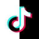 Add Tiktok Advertising Pixel for Tiktok App (track conversion from Tiktok ads) + WooCommerce