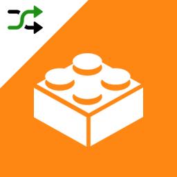 Fast BlockControl