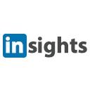 WpConcierges LinkedIn Insights