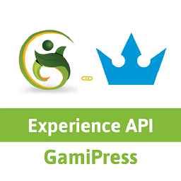 Experience API for GamiPress by Grassblade