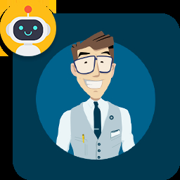 AutomatorWP – Forminator integration