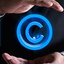 Copyright Editor – Easy
