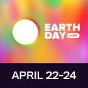 Earth Day Live WP