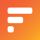 Form Builder by Formaloo – Drag & Drop Form Builder for WordPress