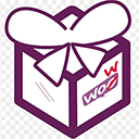 Gift upon purchase for WooCommerce