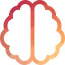 Mind maps by Beagl – drag & drop mind maps builder for WordPress