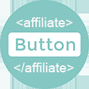 Pigeon Affiliate Button