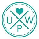 UnitedWed ProConnect
