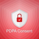 PDPA Consent for Thailand