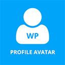 WP User Profile Avatar