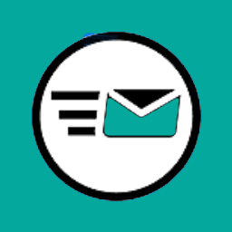 Hylsay Email SMTP