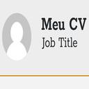 Meu CV