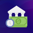 Deposits and Partial Payments for WooCommerce