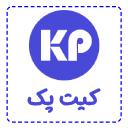 kitpack for persian elementor