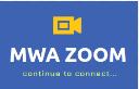 MWA Zoom Meetup
